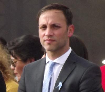 Municipales de Fernández también percibirán el bono
