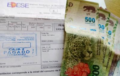 Puntos a saber sobre la tarifa diferencial para usuarios residenciales