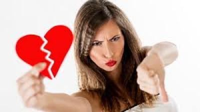 Fernández tiene una propuesta «Anti San Valentin» para este sábado