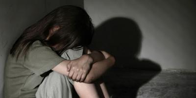 Taboada: una menor de 13 años reveló que era abusada sexualmente por su hermano de 20