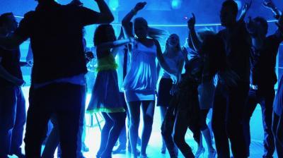 Este sábado despedida de las vacaciones con diversión extrema en Club XXI