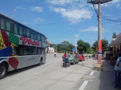 Santiagueños no podrán volver y deberáncumplir la cuarentena donde se encuentren