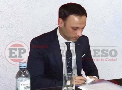 En Fernández suspenden el pago de tasas y contribuciones municipales