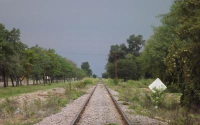 Prevén más lluvias para Santiago del Estero