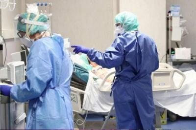 Realizan la investigación epidemiológica de nueve casos sospechosos en la provincia