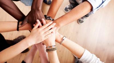 Este sábado se celebra el «Día Internacional del Cooperativismo»