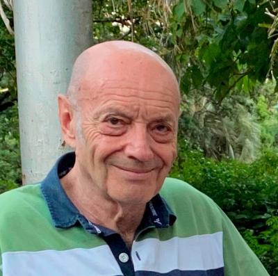Un jubilado que organizaba marchas anticuarentena en Buenos Aires, murió por coronavirus