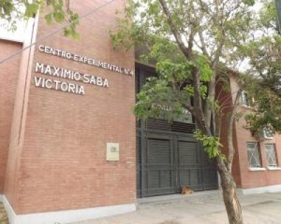 Santiago del Estero manifestó su voluntad de que retornen a las clases presenciales a partir del 18 de Agosto