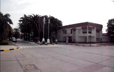 La Municipalidad de Fernández permanecerá sin atención por trámites, durante 7 días a partir de hoy