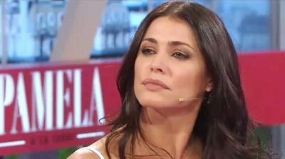 «Es muy bueno lo que se está haciendo en Santiago», sostuvo Pamela David