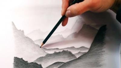 Por el aniversario de Beltrán lanzan concursos de fotografía y dibujo
