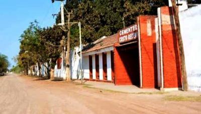 Fernández: habilitan visitas al cementerio y desde el jueves las actividades religiosas