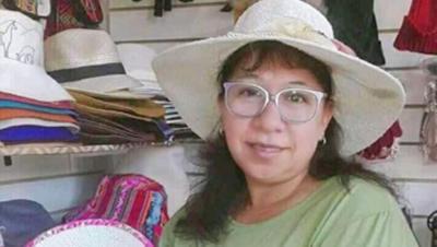 A dos años de su fallecimiento, sus familiares aguardan definiciones de la Justicia