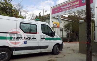 Fernández: piden a la comunidad responsabilidad social y conciencia individual