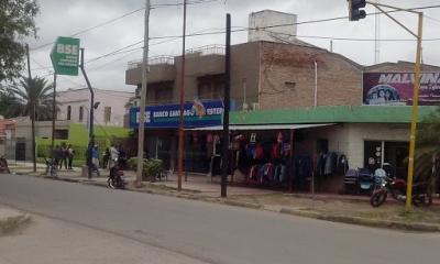 Informaron como será el pago de sueldos de la administración pública santiagueña