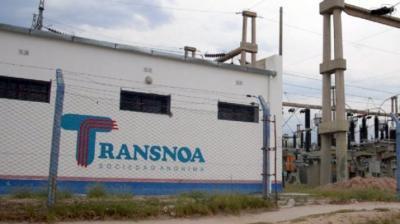 Fernández, Beltrán y Vilmer serán parte de los cortes rotativos dispuestos por Transnoa