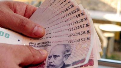 Habrá un bono Navideño de $9.400 para los beneficiarios de planes sociales