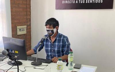 Dura editorial de Miguel Turrado: «Nadie fue más argentino y nadie fue más universal, Maradona es eterno»