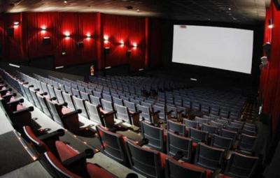 Desde el 4 de diciembre habilitan teatros, cines, deportes, academias de danzas, hoteles alojamiento, entre otras actividades