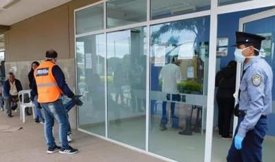 Brea Pozo: la policía logró evitar una estafa virtual a una beneficiaria de la AUH