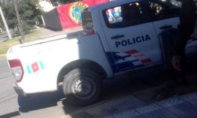 Fernández: Ordenan la detención del sospechoso por abuso sexual a una menor de 14 años