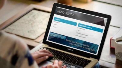 La AFIP extiende hasta el 31 de enero el plazo para la recategorización en el monotributo