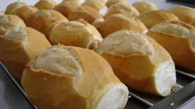 Por el fuerte impacto de la inflación, el precio del pan y sus derivados podría sufrir una suba
