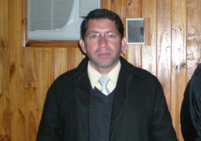 Dolor en la fuerza policial por el fallecimiento del comisario general Juan Manuel Morales