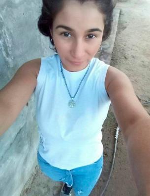 Femicidio en Santiago del Estero conmueve al país