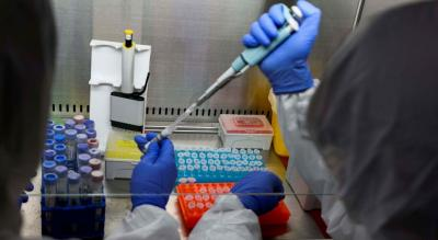 Coronavirus: Ayer sábado se confirmaron 2 positivos en Fernández, 2 en Forres, 3 en Taboada y 1 en Villa Robles