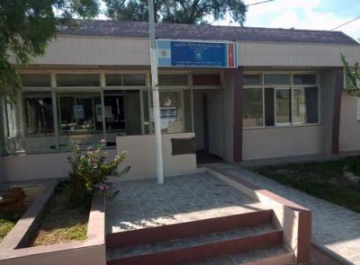 Violento asalto a una familia de comerciantes de la Ciudad de Beltrán