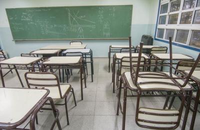 El Consejo de Educación recuerda que la matriculación es gratuita