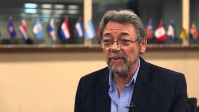 Daniel Santilli dictará un curso virtual sobre la historia de la desigualdad en la Argentina