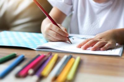 A partir de este lunes, dicatarán clases de apoyo destinadas a los alumnos de la primaria