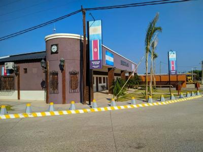 Anunciaron importante obra para la provisión de energía eléctrica e los parajes San Juan, Mireya y Janta Charco