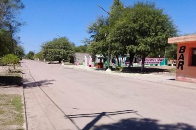 Reporte diario: En La Cañada confirmaron un nuevo caso de coronavirus