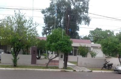Un nuevo caso de un supuesto abuso sexual a un niño de 7 años, conmueve a la comunidad de Beltrán
