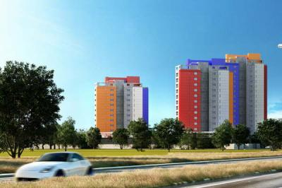 """Desde este lunes 17, se abren las pre inscripciones para el grupo habitacional 194 viviendas """"Torres del Rio I"""""""