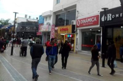 Coronavirus en Santiago del Estero: confirman 5 nuevos casos en Forres