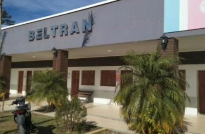 En Beltrán, el área de desarrollo social reduce la atención al publico a dos días a la semana