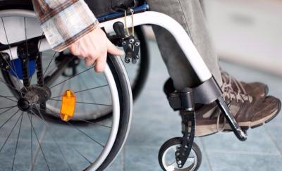 Denuncian injusticias para obtener el certificado de discapacidad