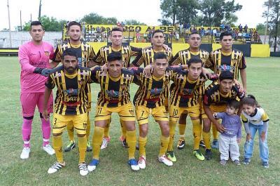 Imparable: Independiente (F) sumó su cuarta victoria consecutiva