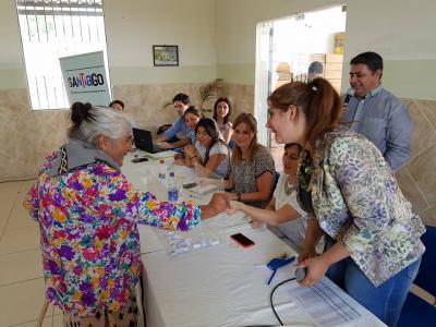 En Mayo comienza la entrega de viviendas del IPVU