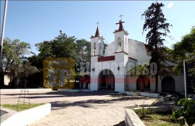 Forres: El 20 de Mayo será la fiesta de San Isidro