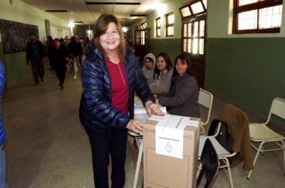 La elecciones municipales ya tienen fecha