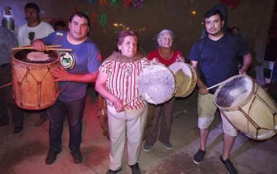 Aniversario de Fernández: Cuales son las propuestas para este fin de semana?