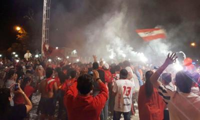 Atlético Forres festeja este domingo sus 91 años de vida
