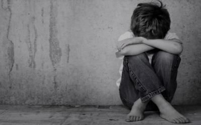 Tras las rejas por abusar de su sobrino de 4 años