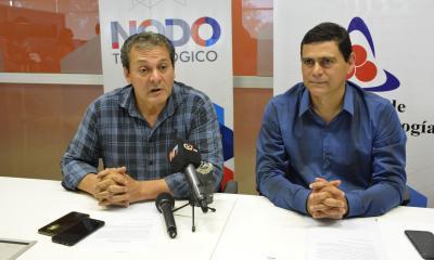 Villa Robles festejará su 286 aniversario con una gran fiesta el sábado próximo