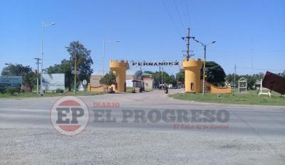 Iniciaran importantes obras educativas, viales, hídricas y de viviendas en todo el territorio provincial